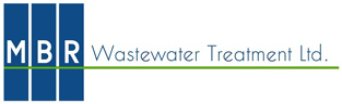 MBR Wastewater Treatment Systems